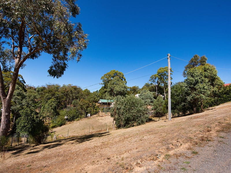 3 First Street, Hepburn Springs, Vic 3461