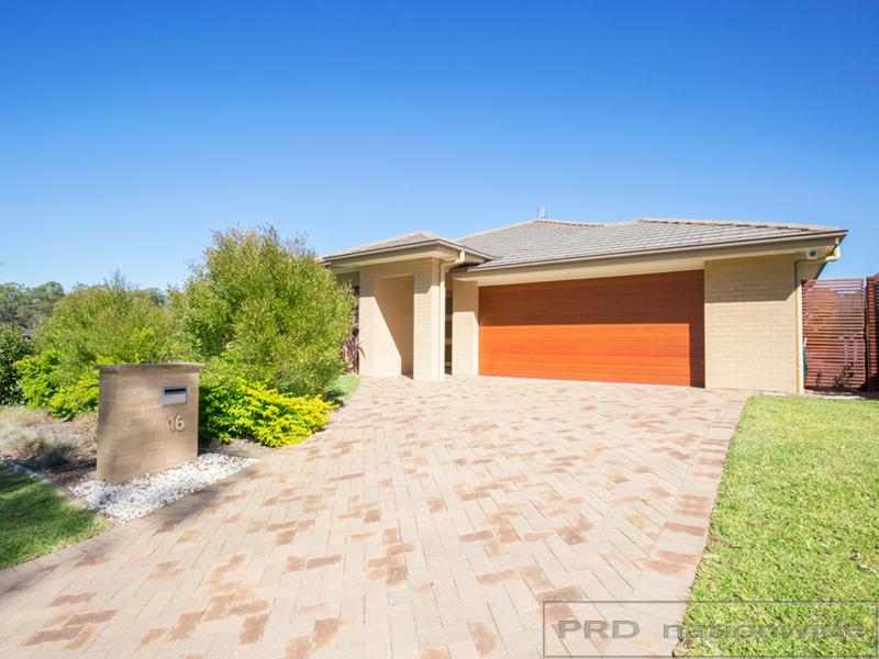 16 Corner Close, East Maitland, NSW 2323