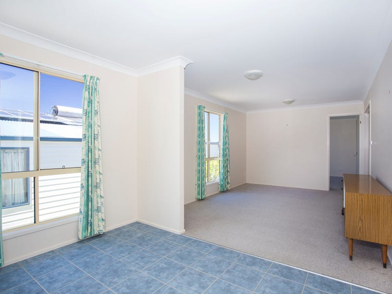 68/385 Princes Highway, Ulladulla, NSW 2539