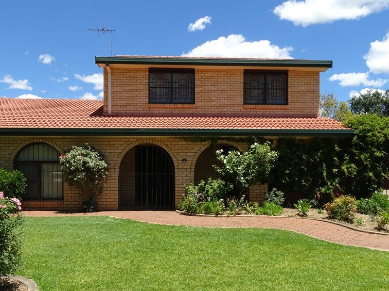 16 Lenore Crescent, Wee Waa, NSW 2388