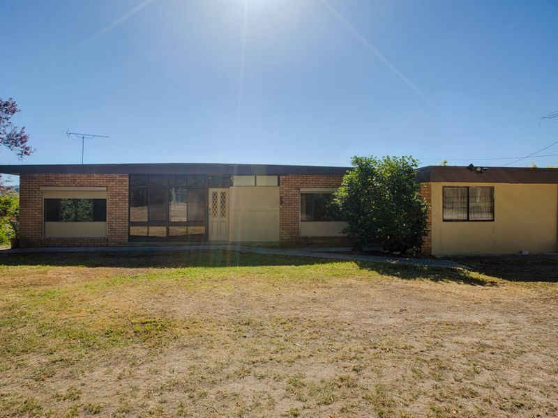 472 Great Western Highway, Marrangaroo, NSW 2790