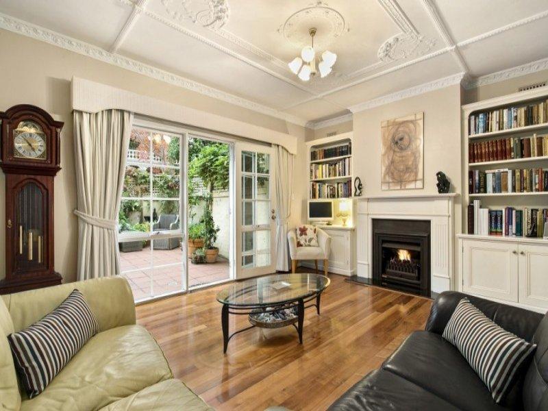 Residence2/29 Park Street, South Yarra, Vic 3141