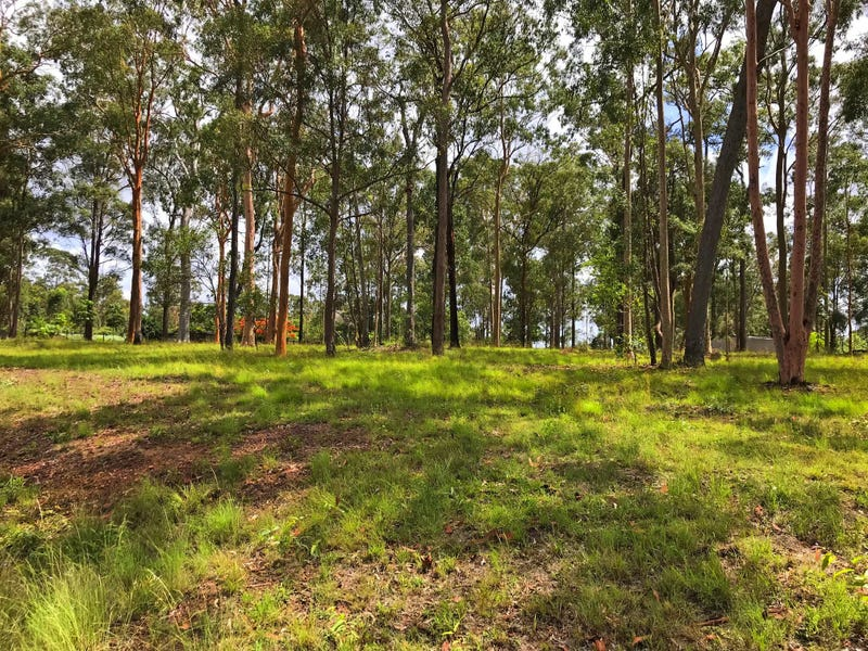 Lot 63 Deephouse Rd, Bauple, Qld 4650