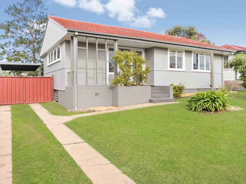 20 Quickmatch Street, Nowra, NSW 2541