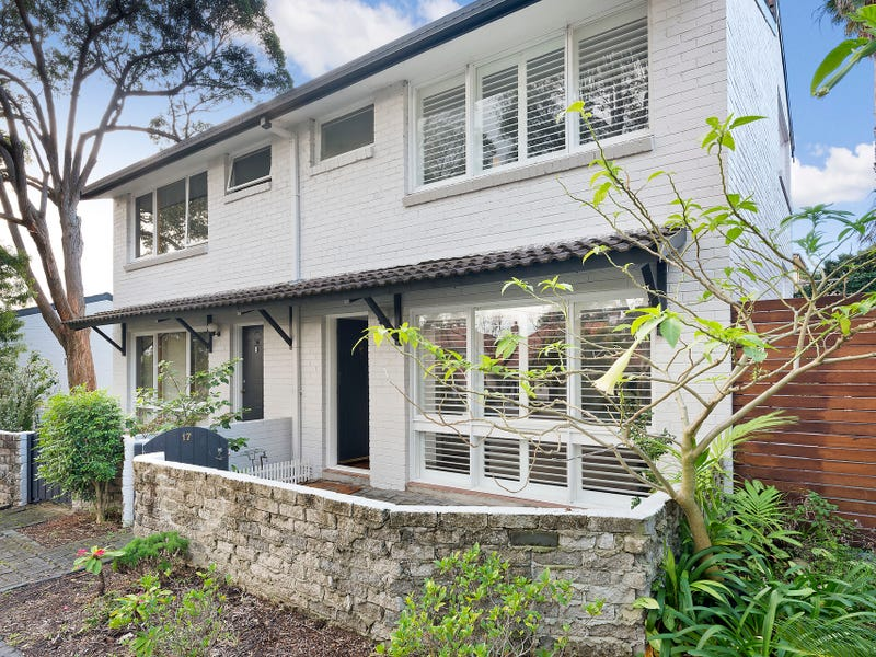 17/5-17 High Street, Manly, NSW 2095
