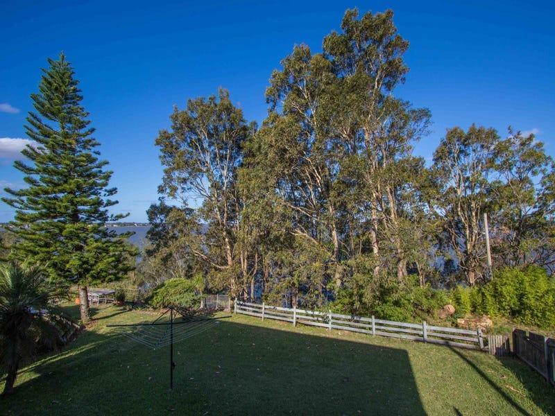 138 Tuggerawong Road, Wyongah, NSW 2259