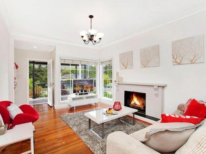5 Meares Street, Fernhill, NSW 2519