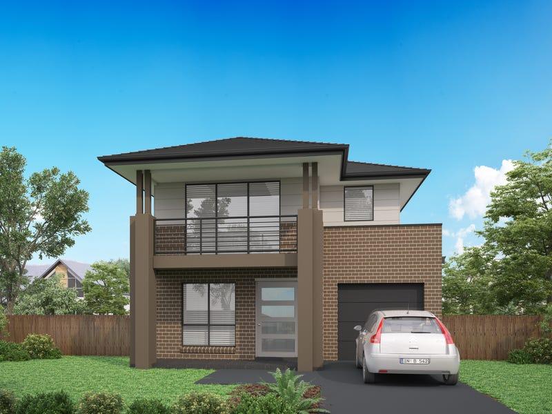 Lot 515 Bodalla Street, Tullimbar, NSW 2527