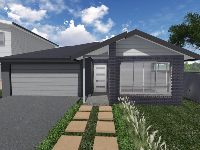 Lot 323 (4) Bankbook Drive, Wongawilli, NSW 2530