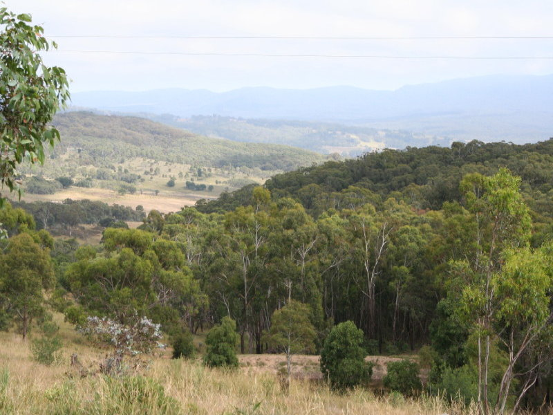 Lot , 13 Wallace Gap Road, Majors Creek, NSW 2622