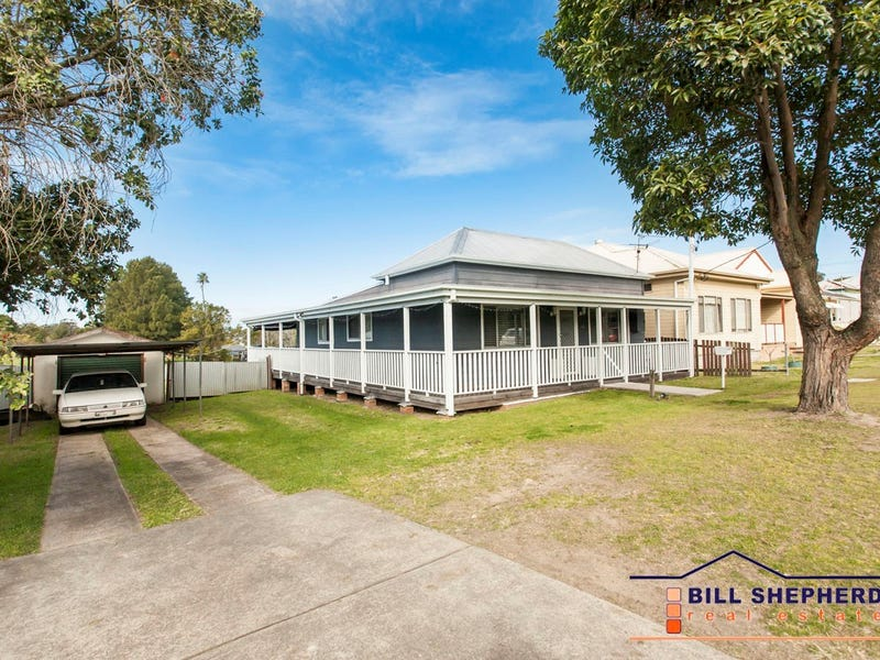 44 Wallace Street, West Wallsend, NSW 2286