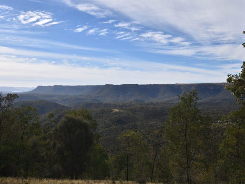 251 O'Briens Road, Bullio, NSW 2575