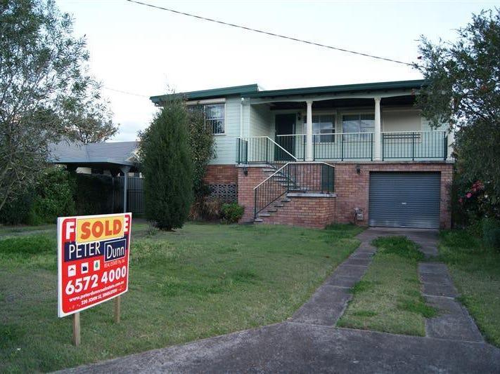 33 Kennedy Street, Singleton, NSW 2330