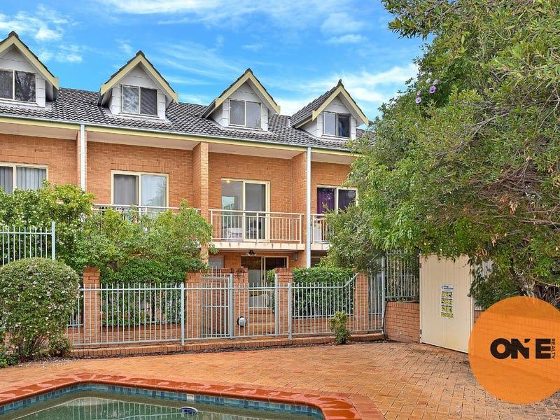 32/7-11 Bachell Ave, Lidcombe, NSW 2141