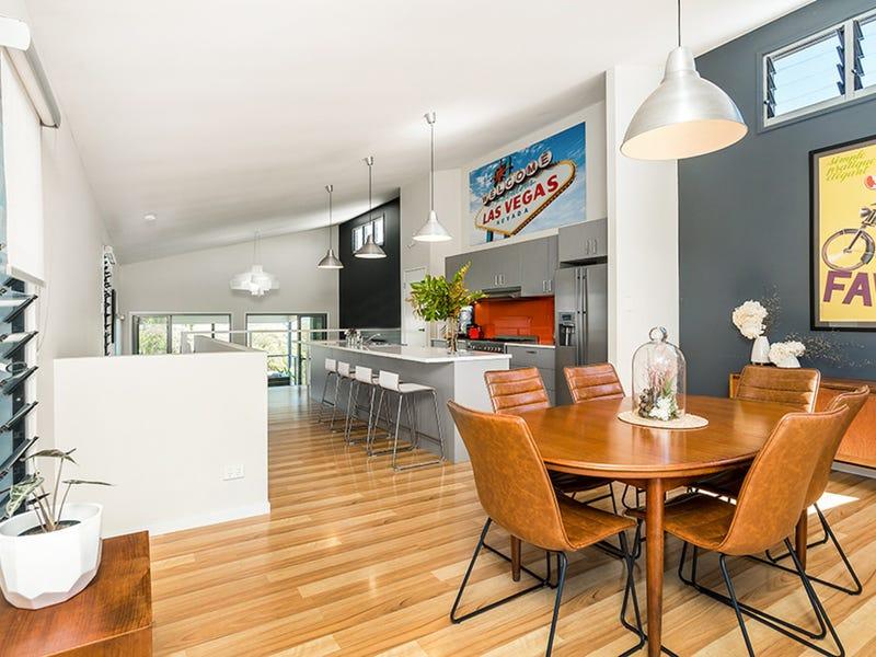 35 Marsupial Drive, Pottsville, NSW 2489