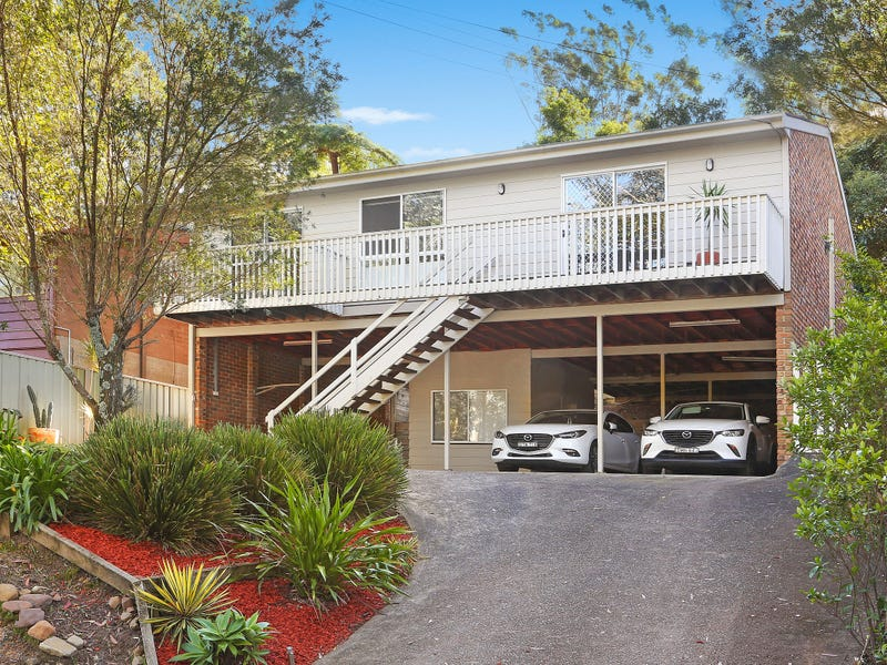 67 Bradys Gully Road, North Gosford, NSW 2250