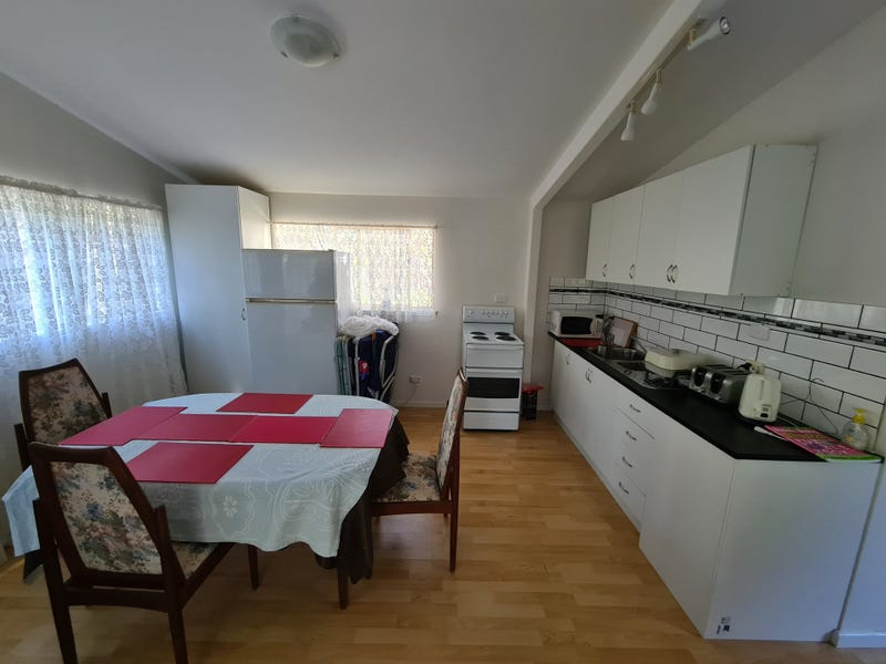 9A Scotts Road, Mitchells Island, NSW 2430