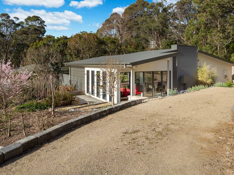 6 Tallwood Crescent, Rosedale, NSW 2536