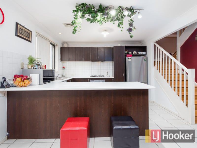 27/90 Parkwood Street, Plumpton, NSW 2761