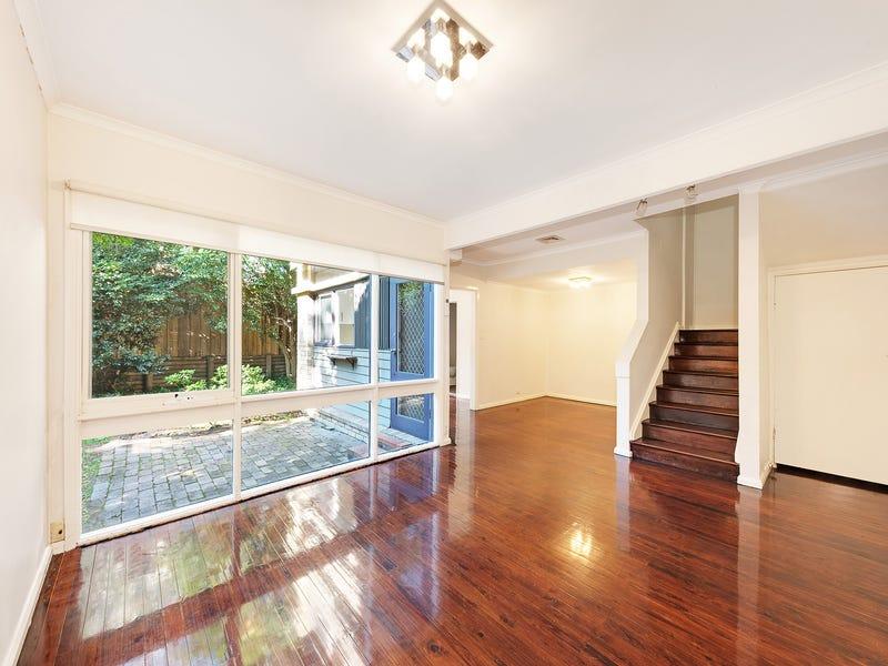 5/7 Bridge Street, Lane Cove, NSW 2066