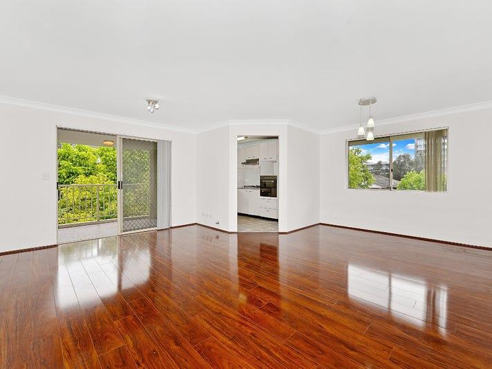 36/10-12 Broughton Street, Canterbury, NSW 2193