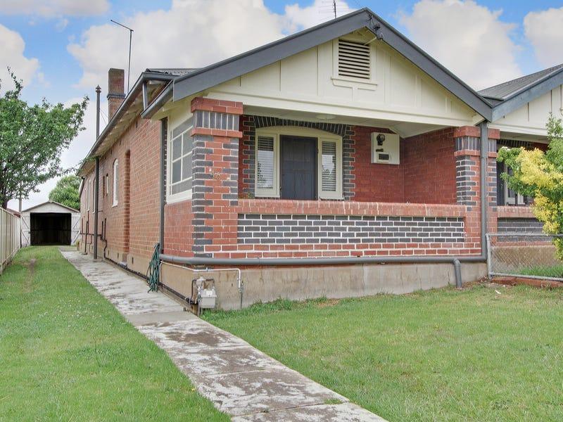 46 Combermere Street, Goulburn, NSW 2580