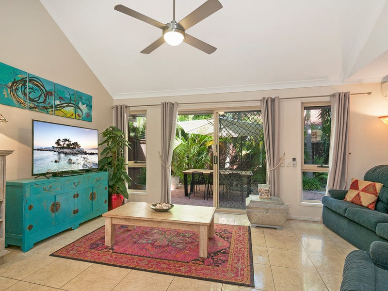 14/264-268 Oxley Drive, Coombabah
