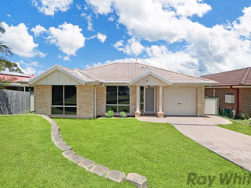 74 Roper Road, Blue Haven, NSW 2262