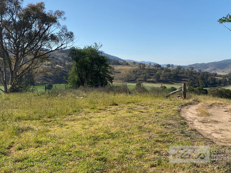 161 Dargo High Plains Road, Dargo, Vic 3862