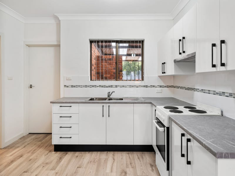 5/53 Pacific Highway, Ourimbah, NSW 2258