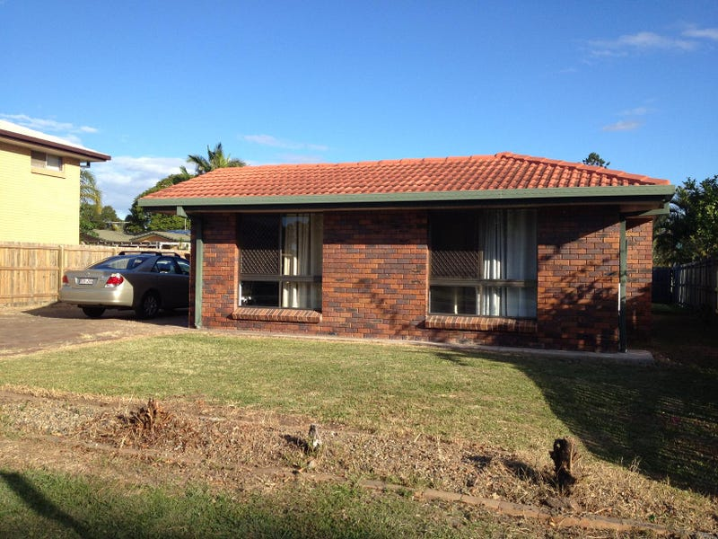 69 Padstow Road, Eight Mile Plains