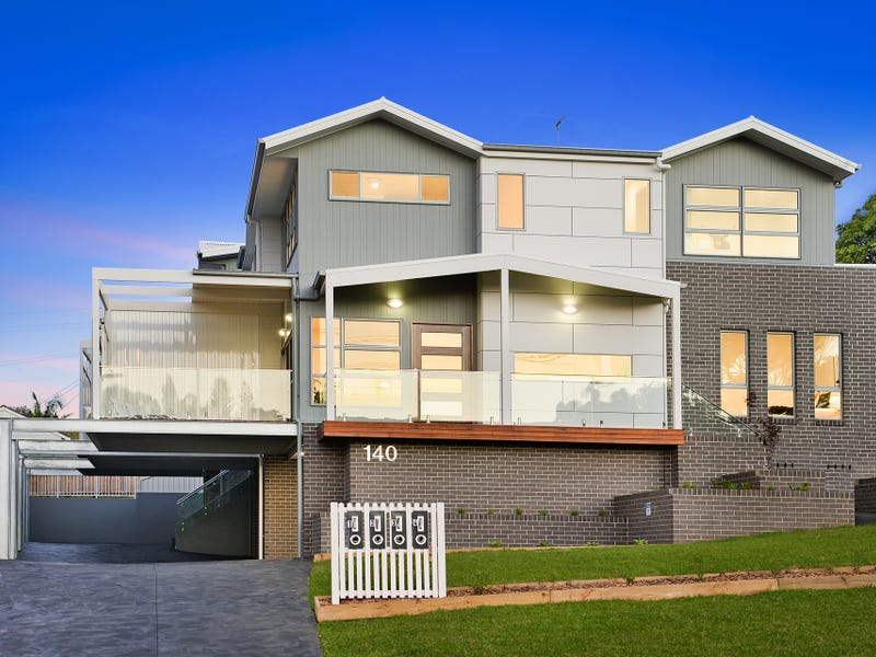 2/140 Manning Street, Kiama, NSW 2533