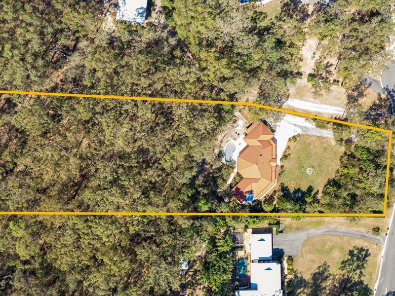 216-218 Sanctuary Drive, Mount Cotton, Qld 4165