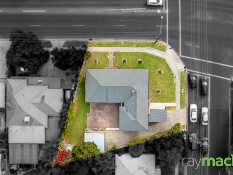 1, 2, 3/986 Waugh Road, North Albury, NSW 2640