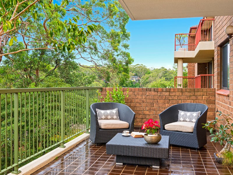 171/25 Best Street, Lane Cove, NSW 2066