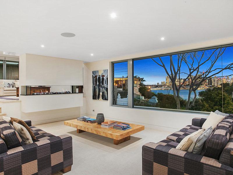 9 Balls Head Road, Waverton, NSW 2060