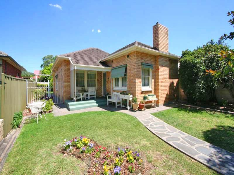 Address available on request, Kingswood, SA 5062