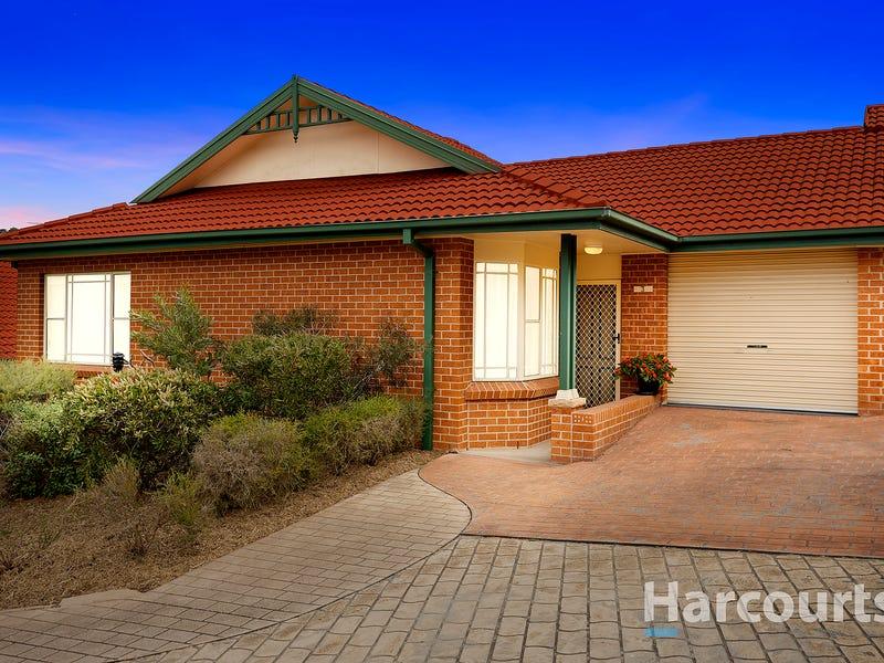 3/9 Streeton Place, Lambton, NSW 2299