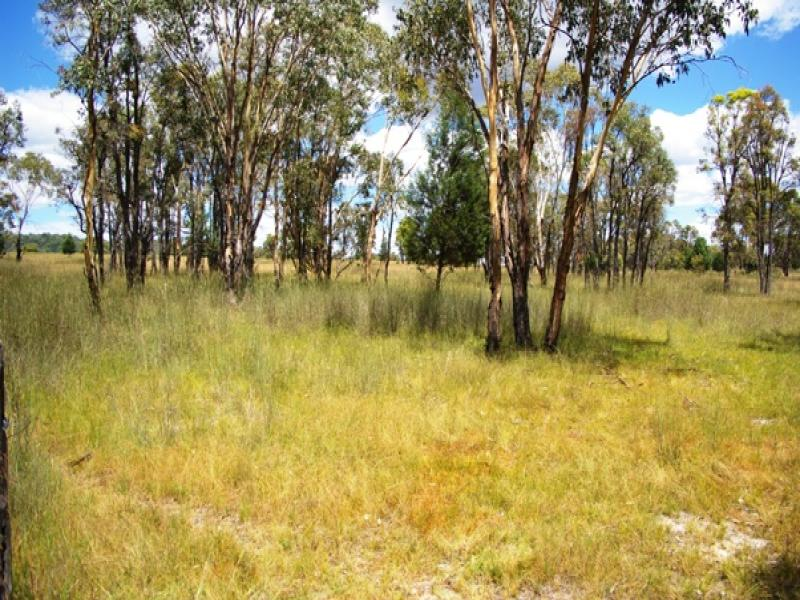 Lot 35 Bundarra Road, Copeton, NSW 2360