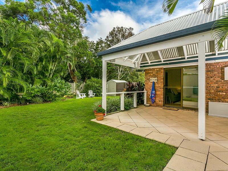 13 Coral Court, Byron Bay, NSW 2481