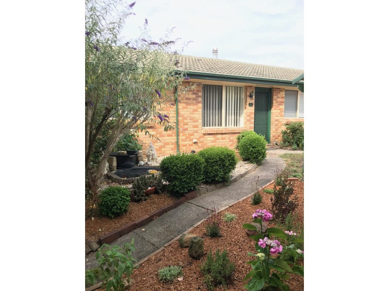 2A Twickenham Place, Moss Vale, NSW 2577