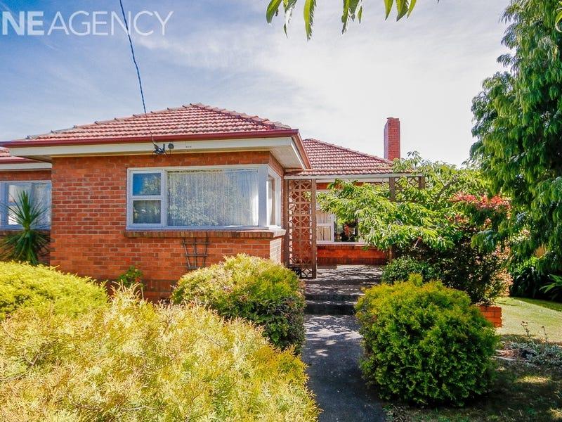 172 Steele Street, Devonport, Tas 7310