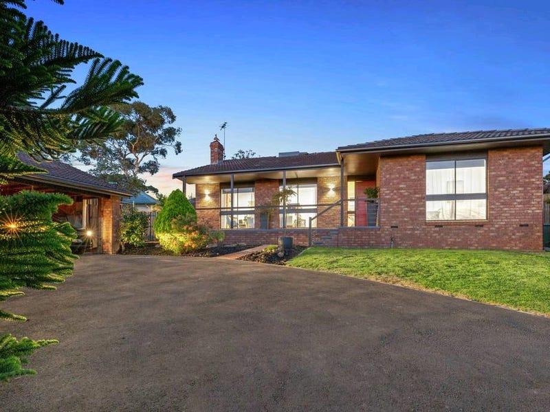 7 Boxmoor Court, Mount Eliza, Vic 3930
