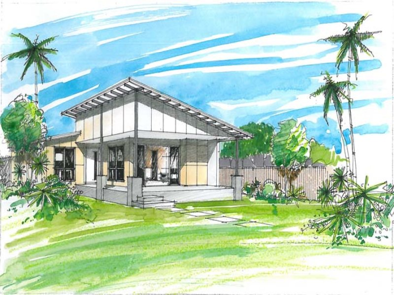 New house and land packages for sale in mackay greater for New home packages