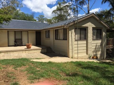 2 Stuart Place, Tahmoor, NSW 2573