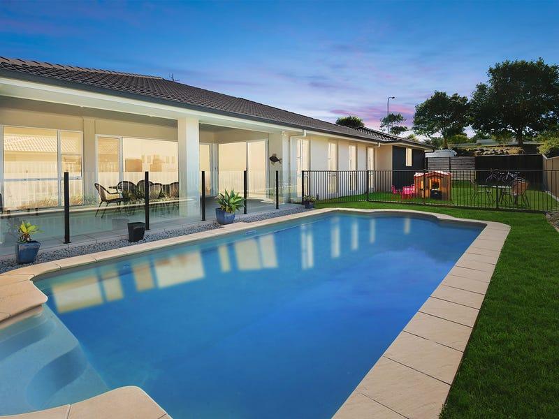 77 Amethyst Way, Port Macquarie, NSW 2444