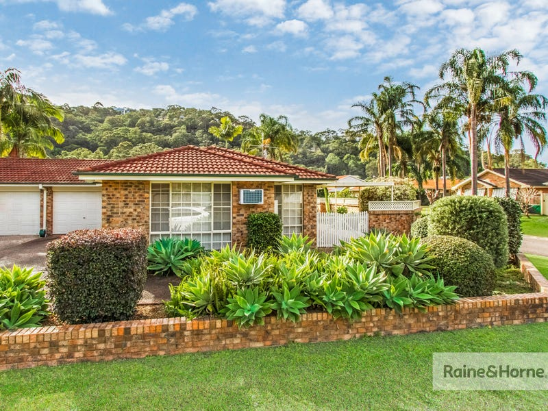 2/1 Admiralty Place, Umina Beach, NSW 2257