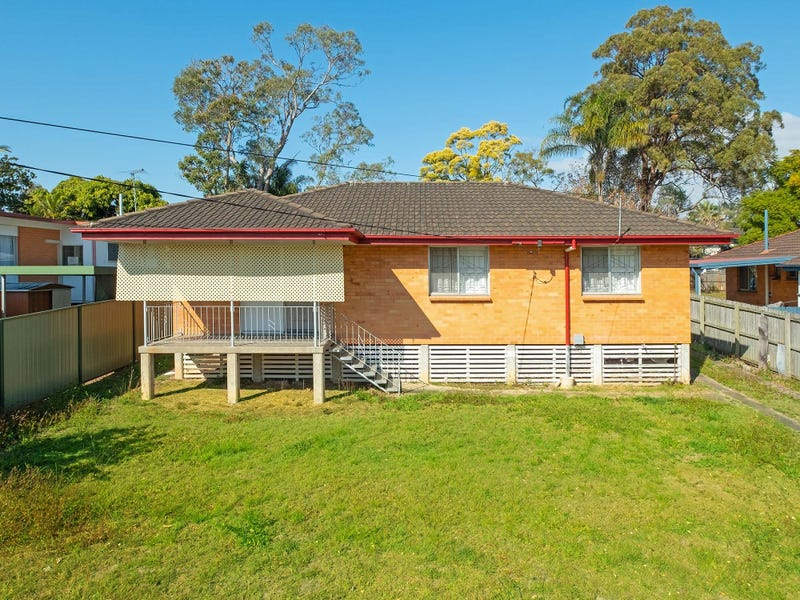 27 Birun St, Woodridge, Qld 4114