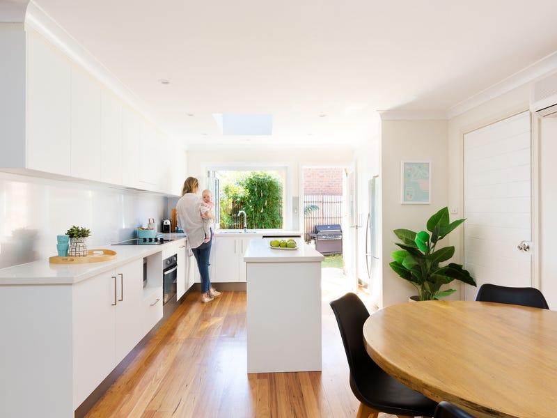 54a Lynwood Avenue, Dee Why, NSW 2099