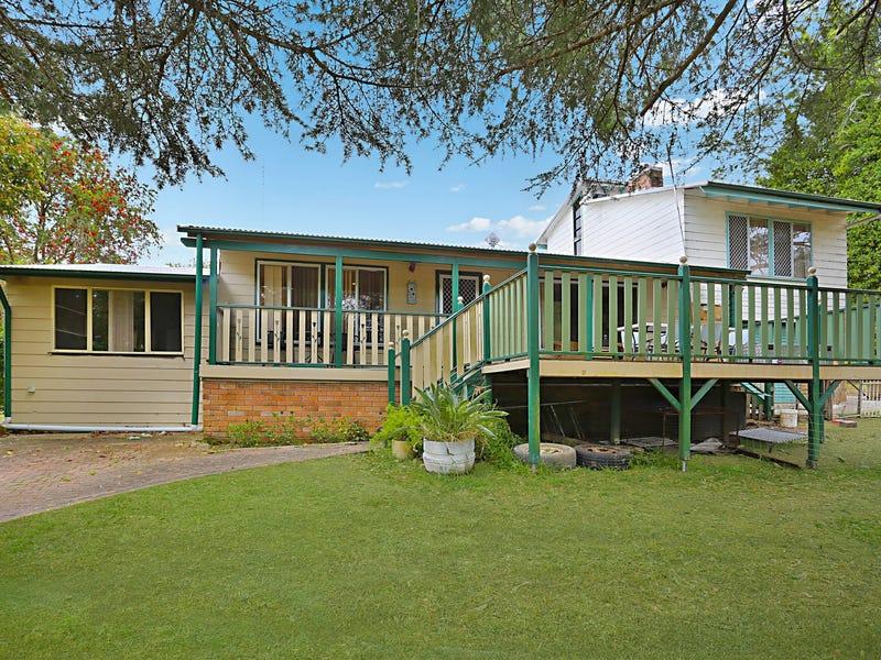 26 Berkeley Street, Stroud, NSW 2425